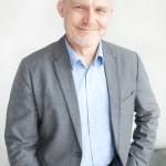 Grzegorz Rudno-Rudziński