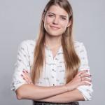 Marta Mielcarek