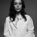 Aleksandra Paduch
