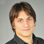 Konrad Olejarczyk