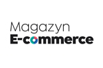 magazyn e commerce